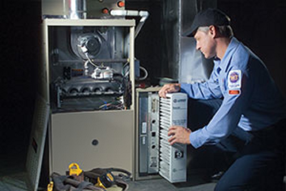 Recommendations for furnace repair from neal harris service experts furnace repair tips from service experts heating publicscrutiny Images